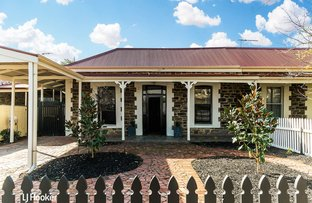 Picture of 22 Whittam Street, Parkside SA 5063