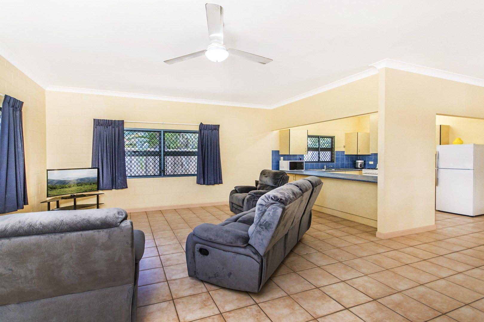 R4/23 Sidlaw Street, Smithfield QLD 4878, Image 2