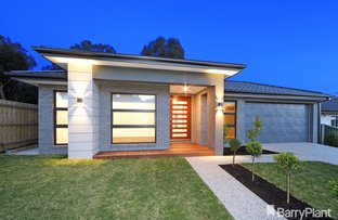 Picture of 14 Canter Street, Rowville VIC 3178