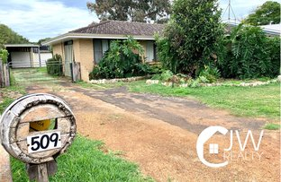 Picture of 509 Bussell Highway, Broadwater WA 6280