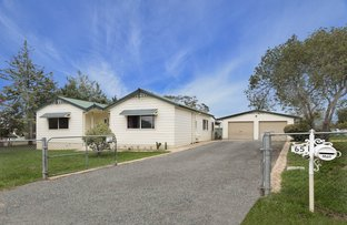 Picture of 65 Byron Road, Tahmoor NSW 2573