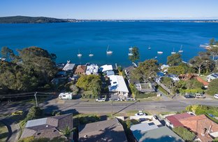 101 Skye Point Road, Coal Point NSW 2283