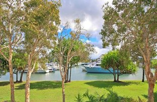30/3 Marina Cres, Hollywell QLD 4216
