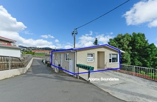 Picture of 2/46 Tower Road, New Town TAS 7008