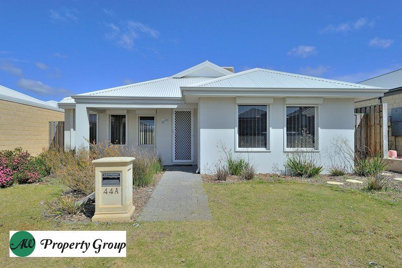 44a Interlaken Loop, Ellenbrook WA 6069, Image 0
