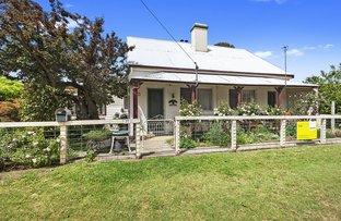 Picture of 77 Lascelles Street, Braidwood NSW 2622
