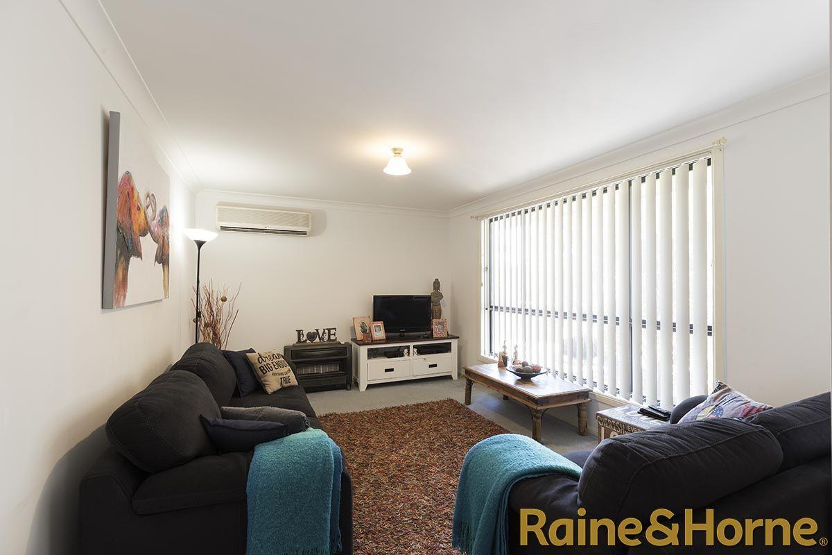 63 Meadowbank Drive, Dubbo NSW 2830, Image 1