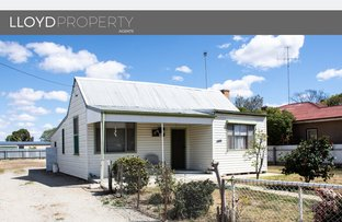 Picture of 416 HARFLEUR STREET, Deniliquin NSW 2710