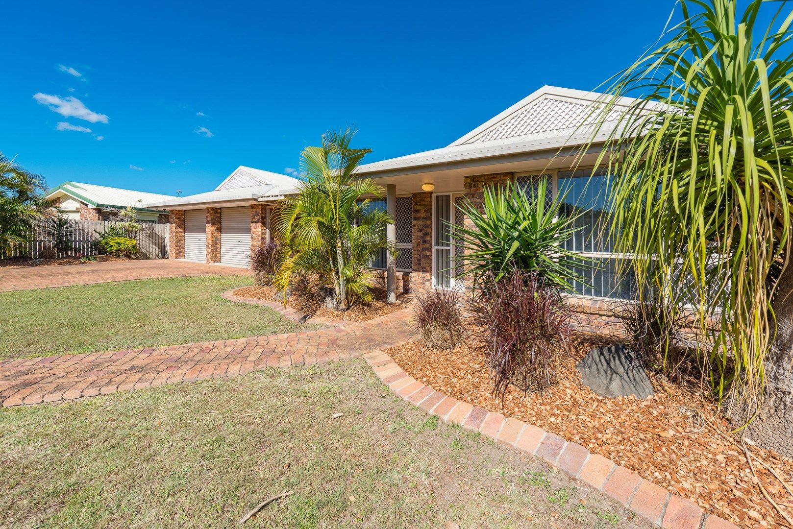 3 Sweeney St, Bundaberg North QLD 4670, Image 0
