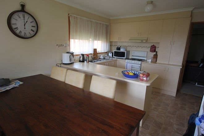 Picture of 52 Hindle Street, GROVEDALE VIC 3216