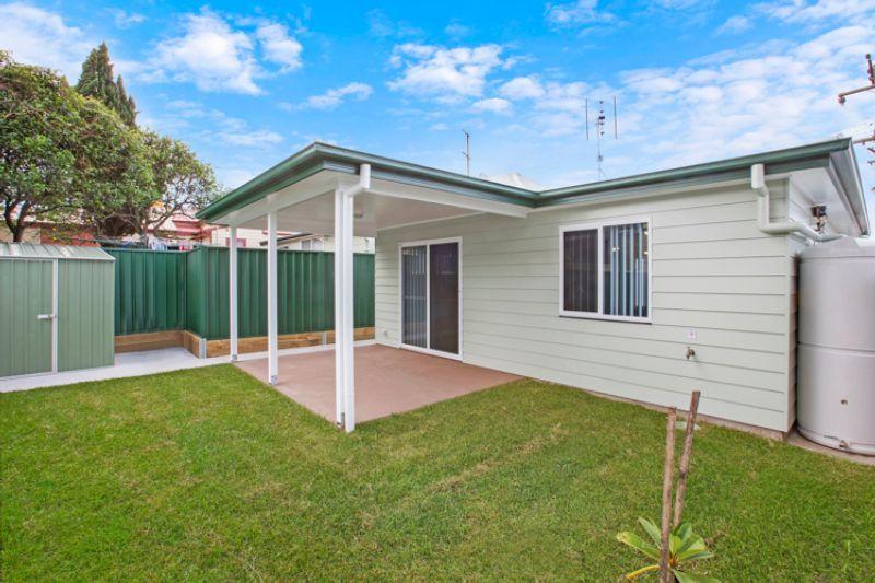 108a Hanbury Street, Mayfield NSW 2304, Image 2