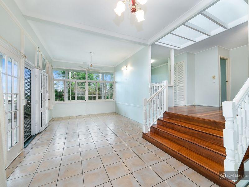 25 Heatherlea Street, Brendale QLD 4500, Image 0