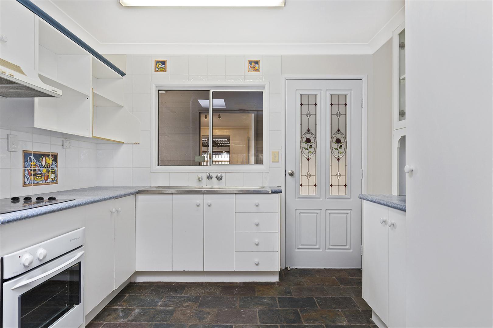 27 Fenwick Street, Gracemere QLD 4702, Image 1