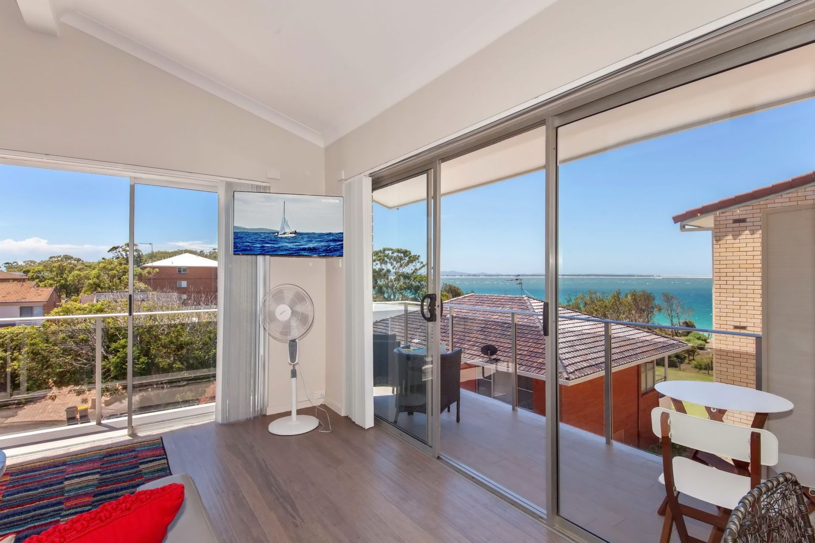 15/22 Voyager Close, Nelson Bay NSW 2315, Image 1