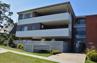 Picture of 4/15 Warners Street, Warners Bay NSW 2282