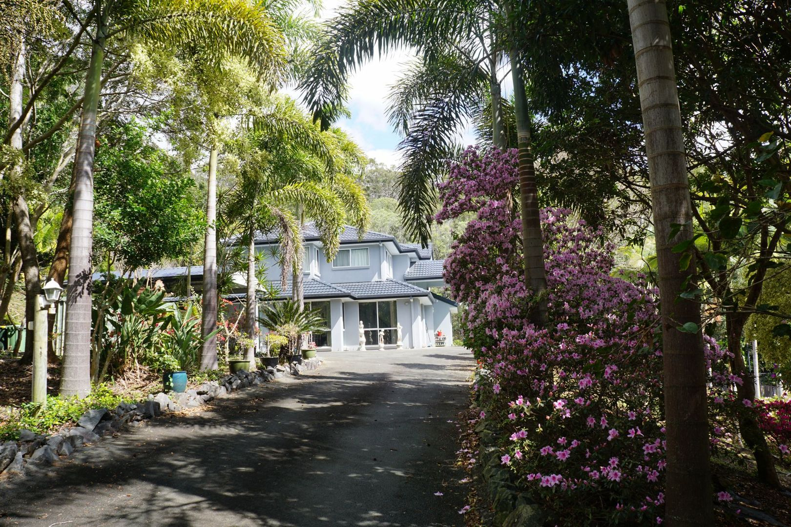 79 Barrenjoey Drive, Ormeau QLD 4208, Image 2