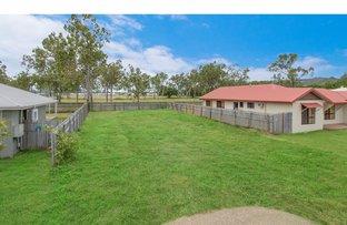 Picture of 11 Bridgewater Drive, Condon QLD 4815
