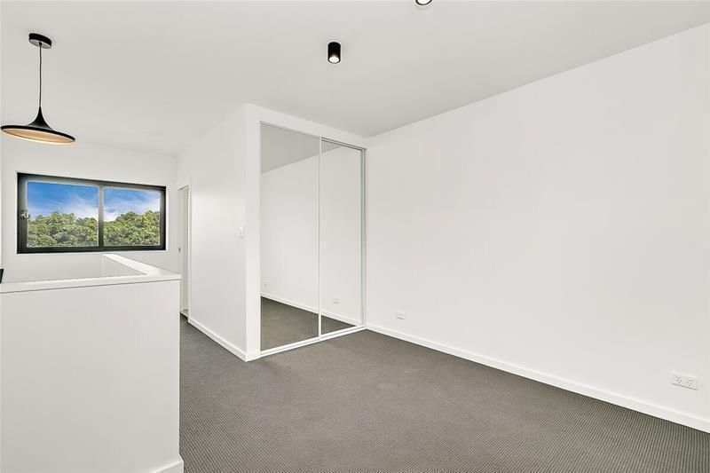 301/65-69 Addison Road, Marrickville NSW 2204, Image 0