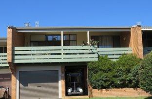 26/2 Langi Place, Ocean Shores NSW 2483