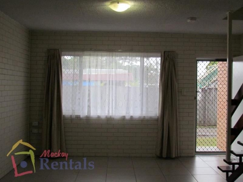 7/52A George Street, Mackay QLD 4740, Image 2