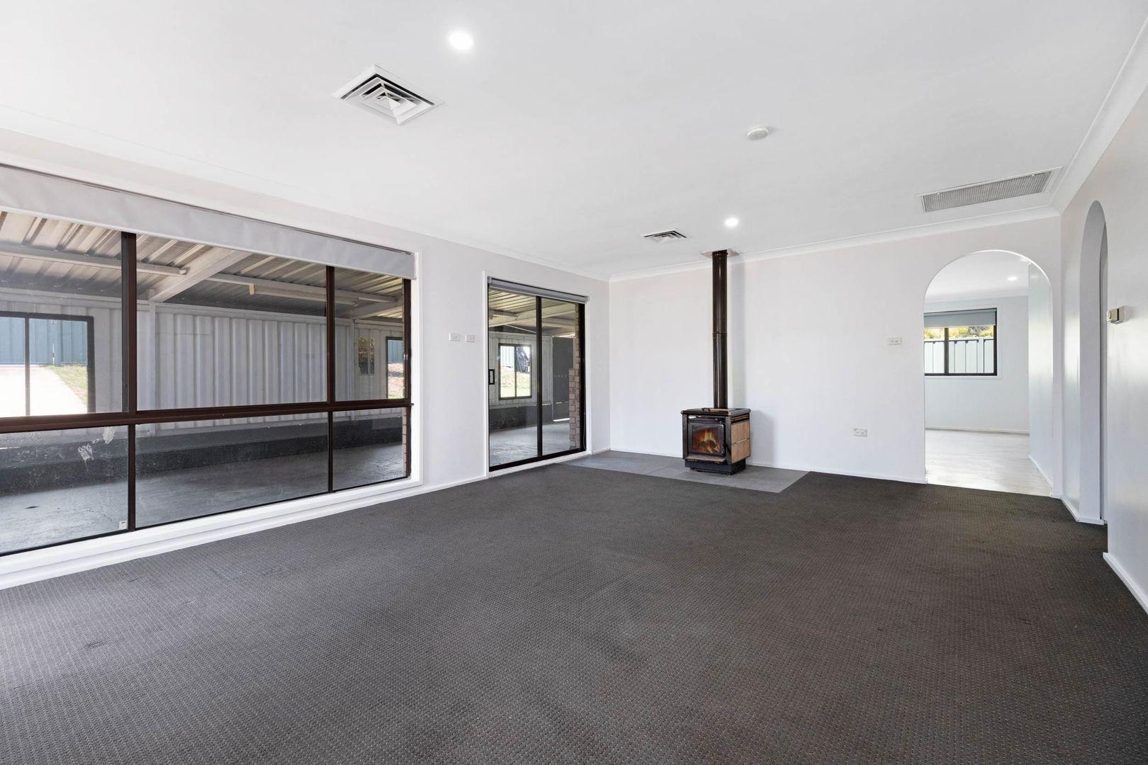 2 Lewis Street, Silverdale NSW 2752, Image 1