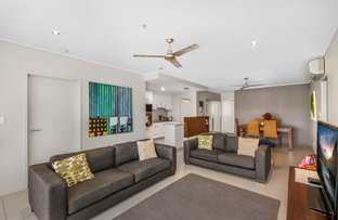 Picture of Apt 803, 14/148C Walker Street, Altitude Apartments, Townsville City QLD 4810