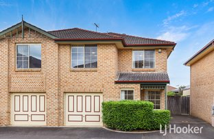 Picture of 14/10 Filey Street, Blacktown NSW 2148