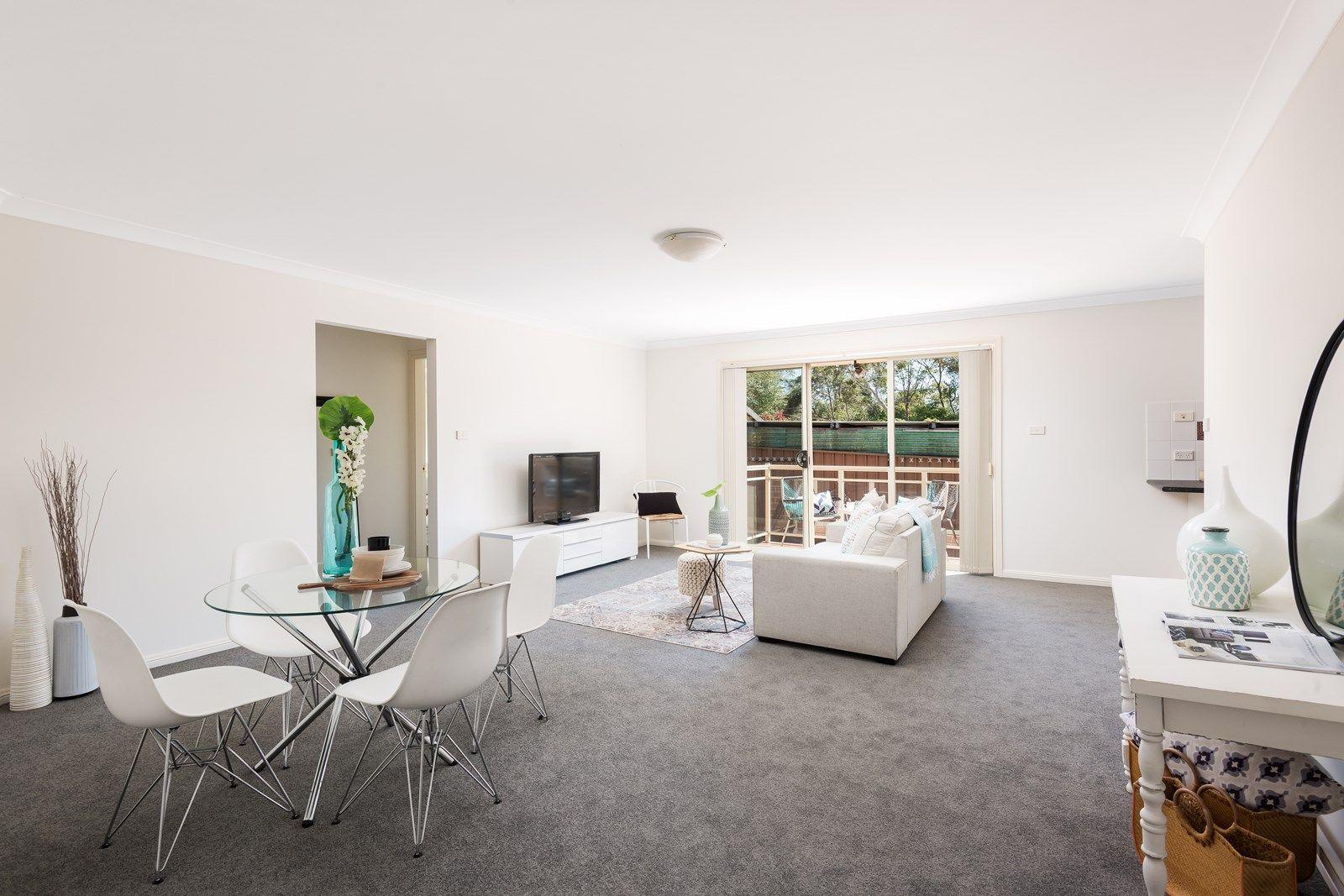 4/5-7 Loftus Avenue, Loftus NSW 2232, Image 1