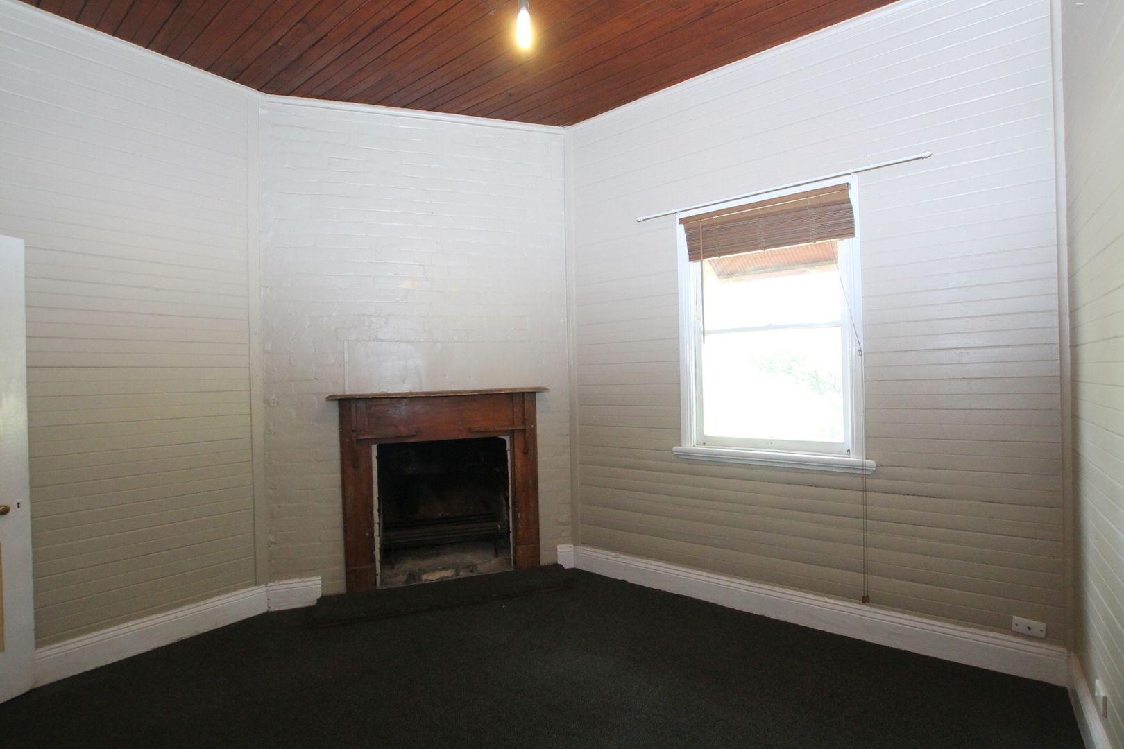 168 Little Street, Murrurundi NSW 2338, Image 2