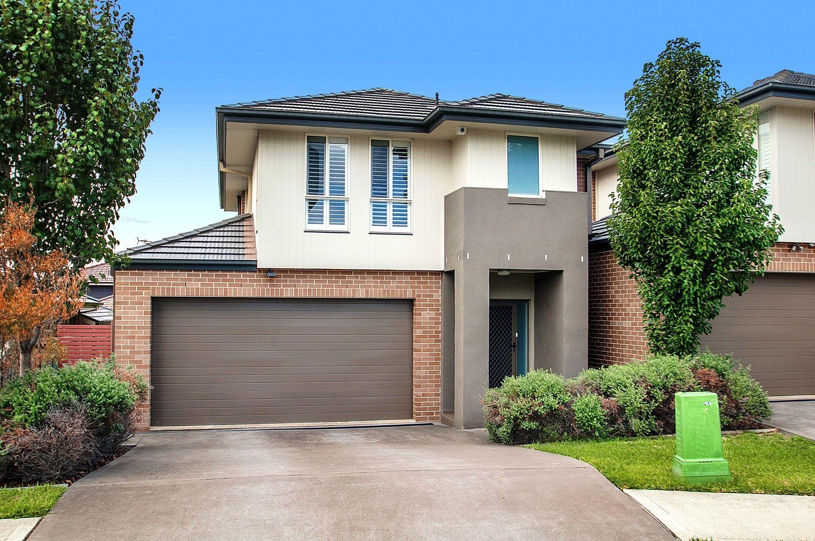 1/67 Burnside Street, Kellyville Ridge NSW 2155, Image 0
