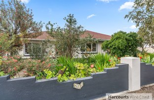Picture of 29 Main South Road, Normanville SA 5204