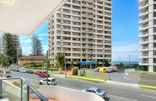 6/55 Old Burleigh Road, Surfers Paradise QLD 4217