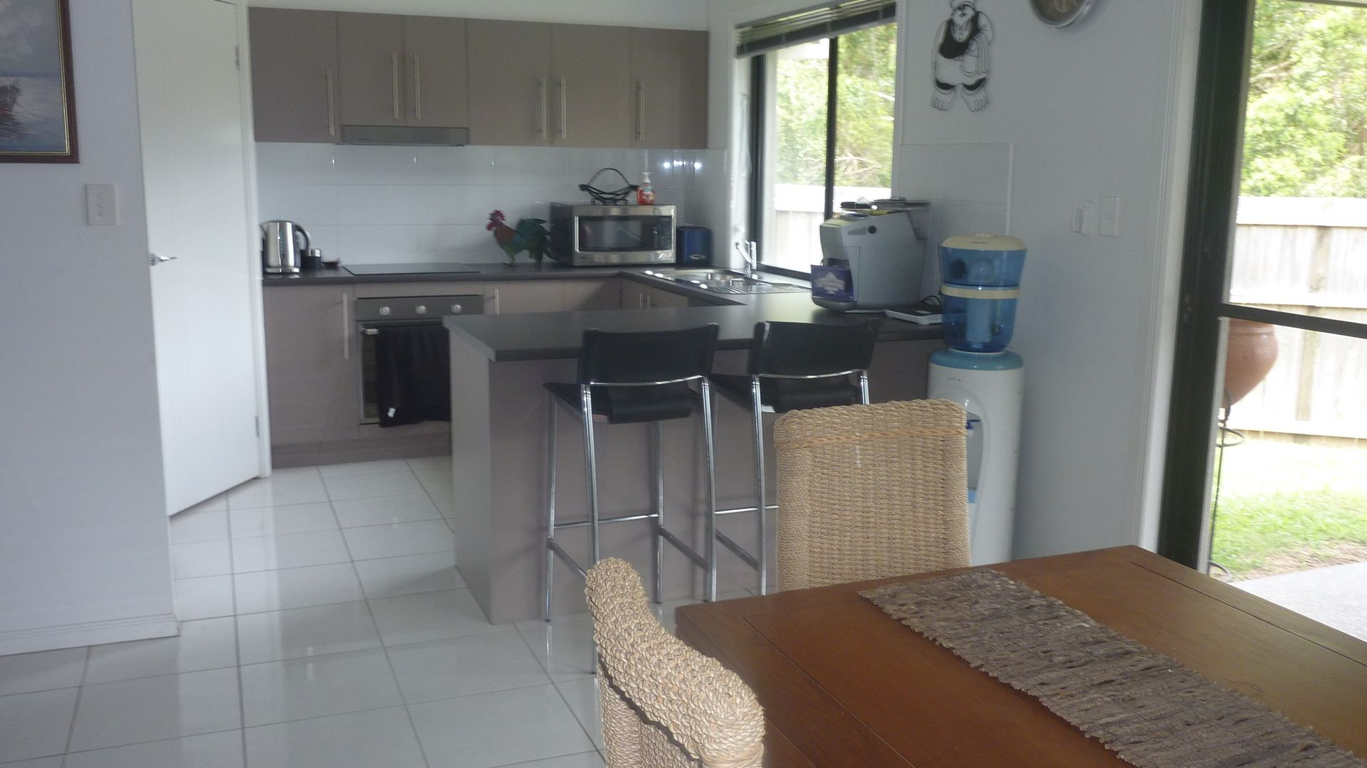 19 Riley Peter Place, Cleveland QLD 4163, Image 1