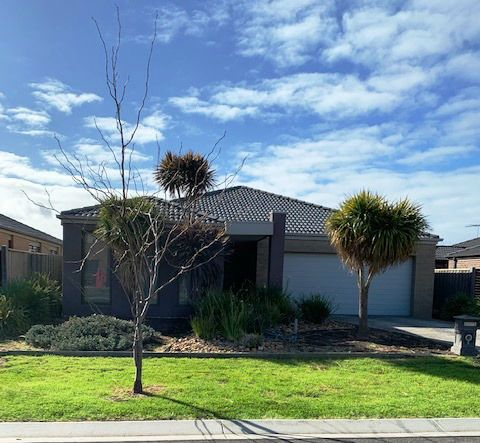 7 Dunlin Crescent, Williams Landing VIC 3027, Image 0