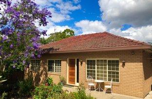 Picture of 5 Arkana Street, Telopea NSW 2117
