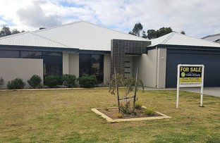 Picture of 115 Countess Circuit, South Yunderup WA 6208