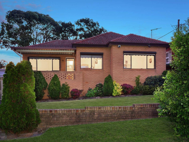 98 Clarke Street, Bass Hill NSW 2197, Image 0