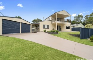 Picture of 36 Leichhardt St, Woodford QLD 4514