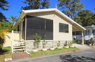 Lakewood NSW 2443