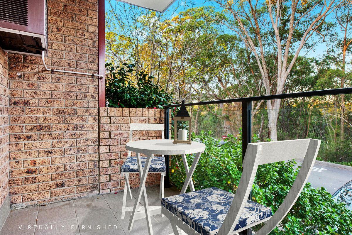 104/2 Kitchener Road, Cherrybrook NSW 2126, Image 1