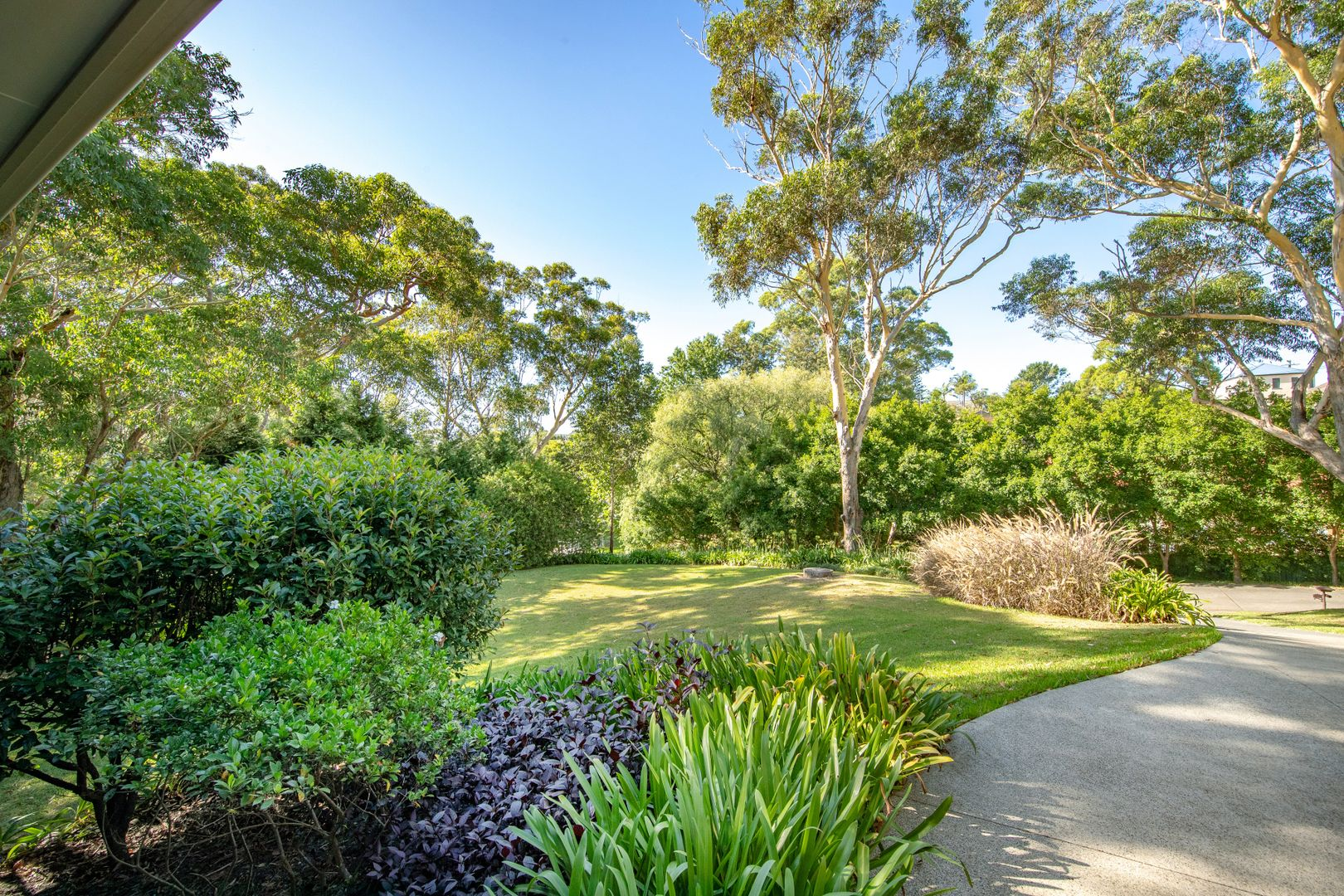 14 Eden  Close, Dudley NSW 2290, Image 1