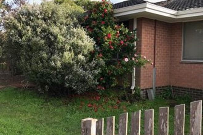 Picture of 72 Forrest Road, MARGARET RIVER WA 6285