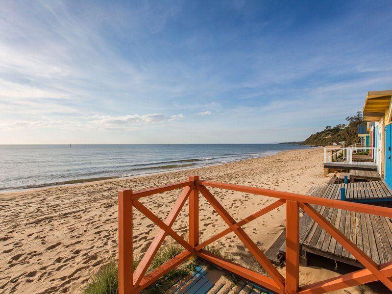 75 Mills Beach, Mornington VIC 3931, Image 2