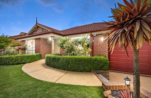 Picture of 13 Tintagel Way, Mornington VIC 3931