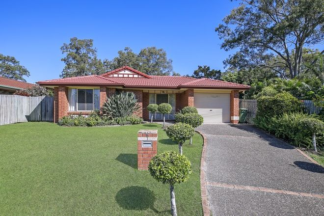 Picture of 6 Sandra Cooke Court, BRAY PARK QLD 4500