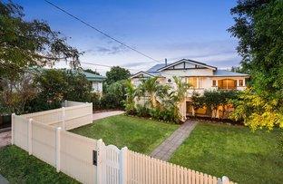 Picture of 108 Graceville Avenue, Graceville QLD 4075