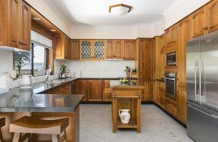 84 Murphys Avenue, Keiraville NSW 2500