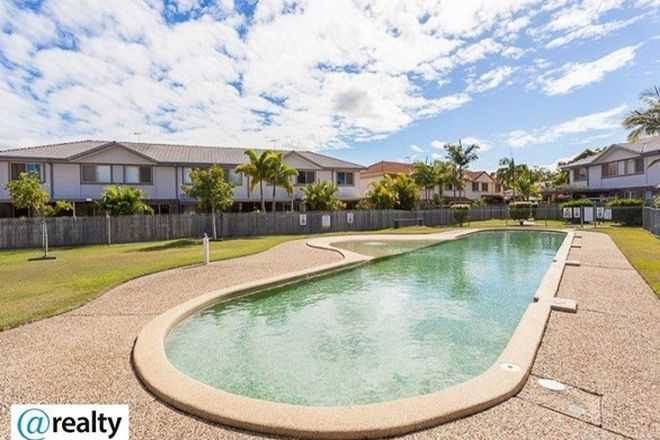 Picture of 93/175-205 Thorneside Road, THORNESIDE QLD 4158