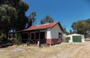 Picture of 110 Preston Road, Collie WA 6225