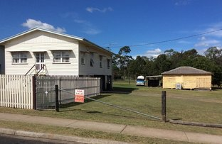 Picture of 8 Henry, Nanango QLD 4615